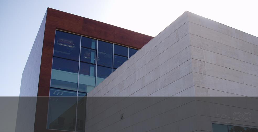 Sc urbanismo y arquitectura for Arquitectura y urbanismo